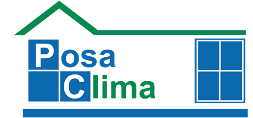 posa_clima_falegnameria-spigato_Vicenza_2017